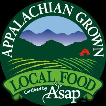 AG logo-web