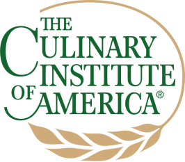 Culinary_Institute_of_America_logo.svg
