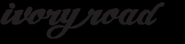 ivoryroad