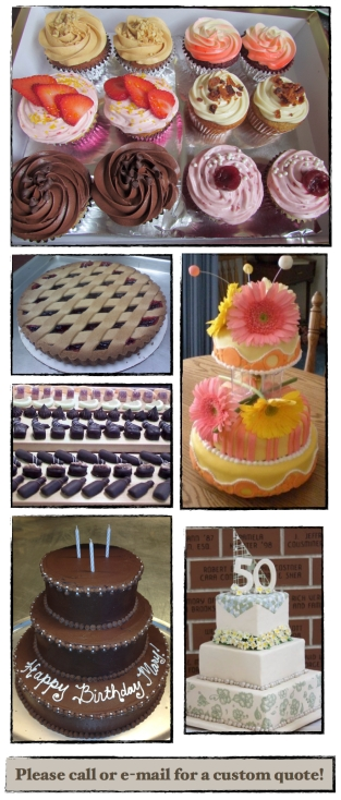 cake menu2