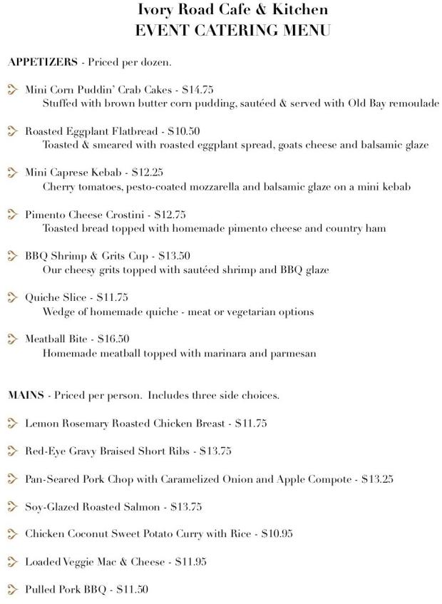 event-catering1-e1537221186348.jpg
