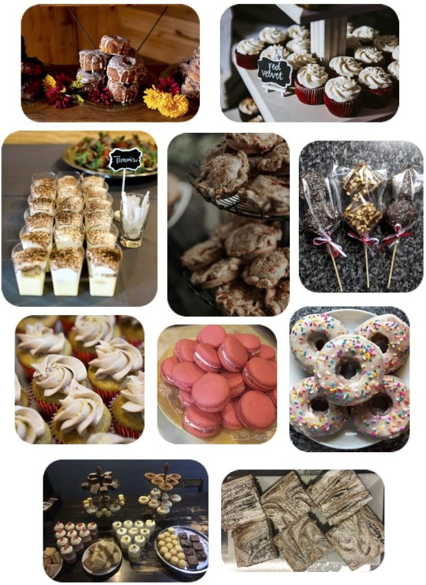 dessertcatering-3
